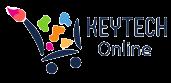 Keytechonline